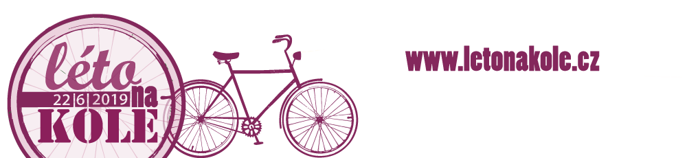 Léto na kole